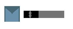 11:11 Media Logo